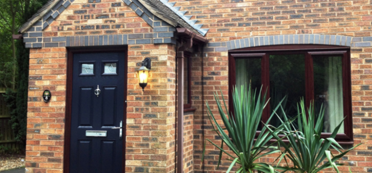 Extending Your Home Without Planning Permission