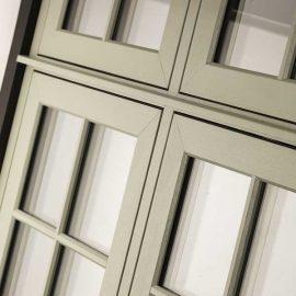 How Much do uPVC Casement Windows Cost?